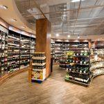 Köln-Marsdorf: Käse und Wein