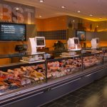 Köln-Marsdorf: Fleisch und Wurst