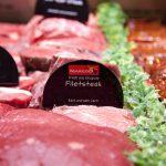 Troisdorf-Spich: Fleisch und Wurst