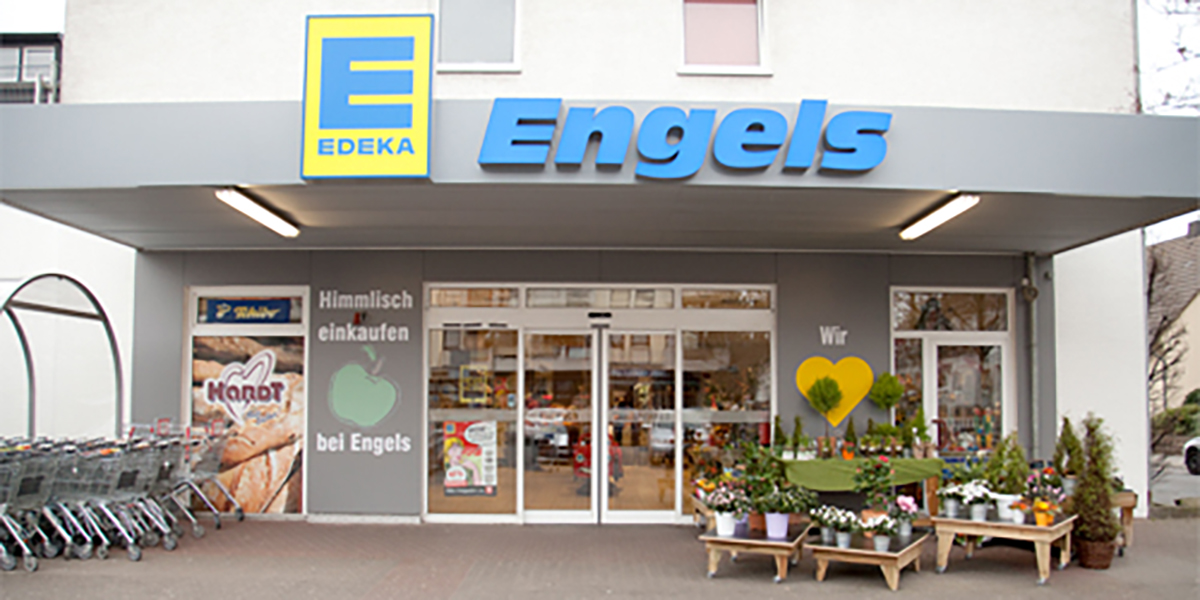 edeka_engels_troisdorf - EDEKA Engels