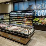 Köln-Longerich: Fresh Food
