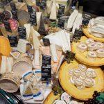 Köln-Longerich: Käse