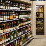 Köln-Longerich: Wein