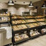 Köln-Longerich: Bäcker