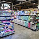Köln-Longerich: Feel Good