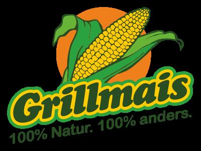 Grillmais – Ab sofort bei uns erhältlich